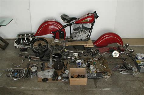 indian for sale antique indian motorcycles for sale autos post