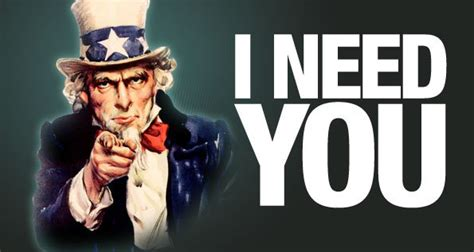 I Need You Meme - blog du voyage 233 volue en week end evasion