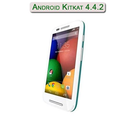 android kitkat 4 4 best features of android 4 4 kitkat sagmart