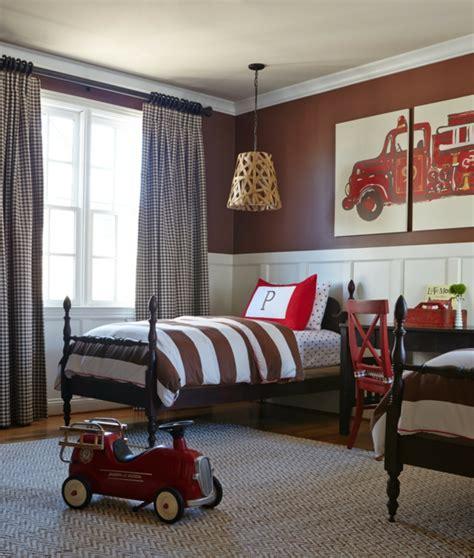 Vintage Kinderzimmer Gestalten by Jungenzimmer Gestalten Inspirierende Kinderzimmer Ideen