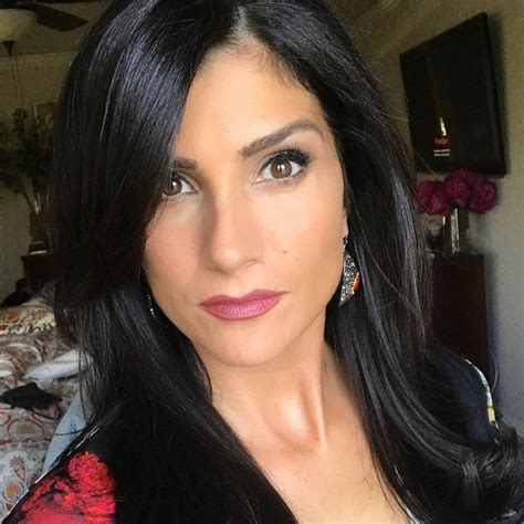 dana loesch short hair ladies you know how you chance the ultimate perfect bang