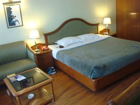 Hotel Room Rent In Shimla the cedar grand hotel spa shimla himachal pradesh hotel reviews photos rates tripadvisor
