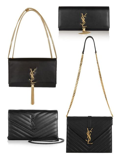 best 25 evening bags ideas on s
