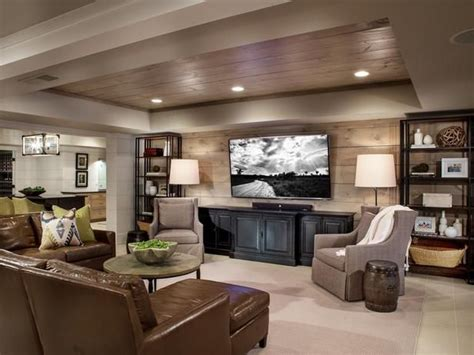 Apple Family Room Specialist by Family Room The Family Room In 2017 The Family Room Pasadena The Family Room Portland The