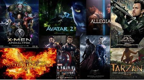 upcoming movies upcoming movies 2017 2020 thor spider man homecoming