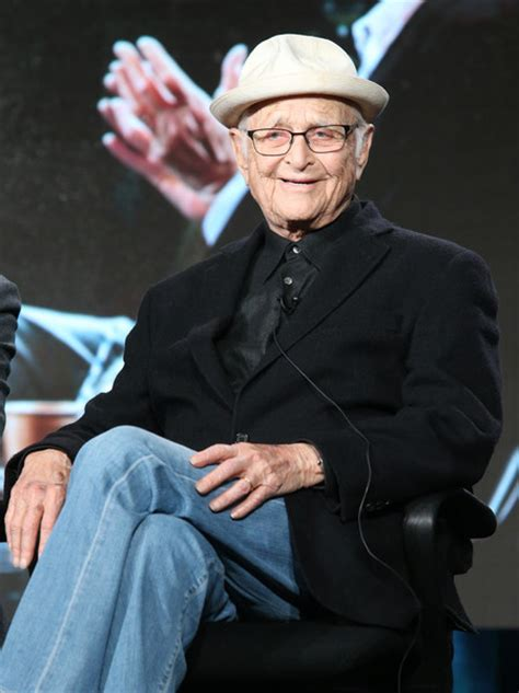 norman lear how old norman lear norman lear slams networks for being too