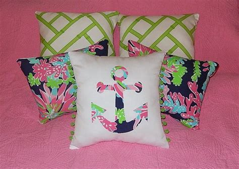 lilly pulitzer home decor fabric 1000 images about home decor lilly pulitzer bedroom bedding crafts on pinterest joss and
