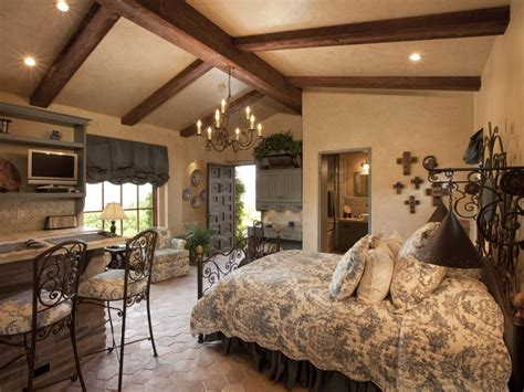 master bedroom flooring pictures options ideas hgtv ditch the carpet 12 bedroom flooring options bedrooms