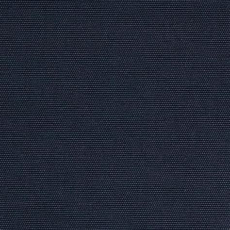 canvas upholstery fabric 8 5 oz brushed canvas navy discount designer fabric