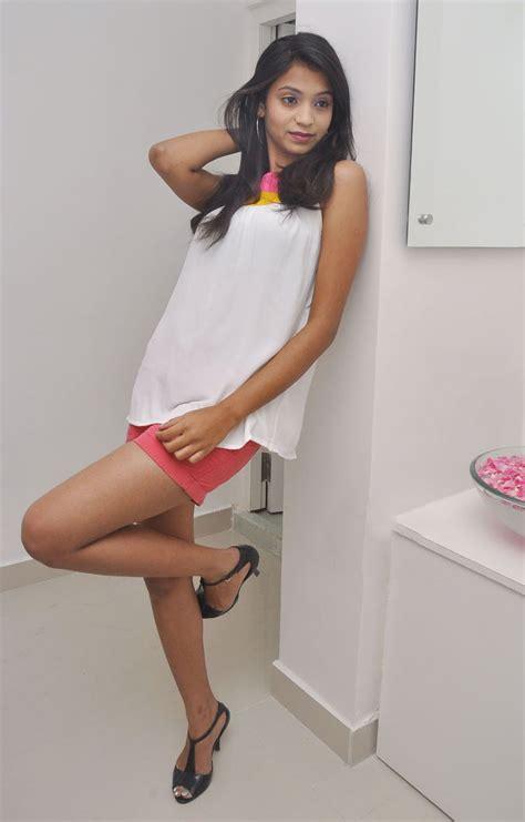 nikita latest hot south actress nikita latest sexy photoshoot stills