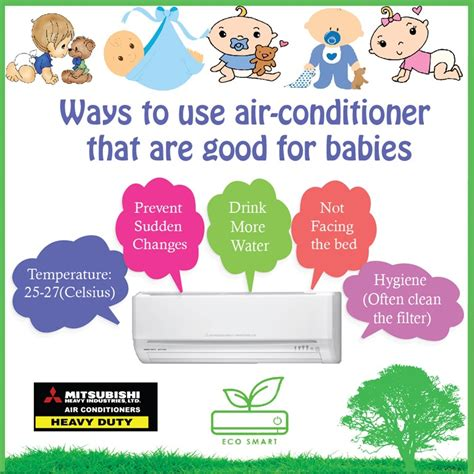 safe temp for baby room is it safe for baby in the air conditioned room brunei aircond