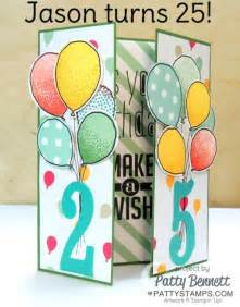 528 best birthday cards milestones images on birthday cards card ideas and
