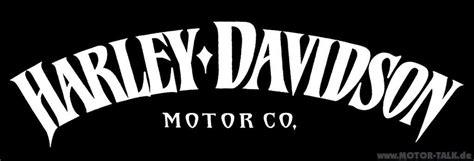 Auto Logo Ersetzen by Harley Davidson Tank Emblem Iv Aktuelles Hd Tank Emblem