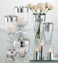 home decor glass bling wedding decor centerpieces rhinestone