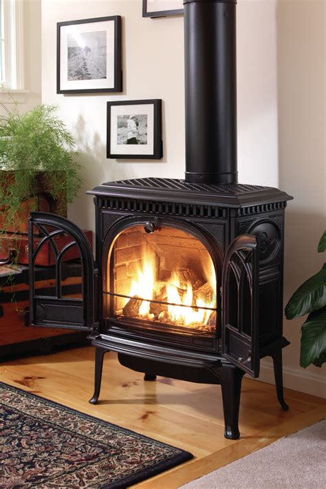 Gas Fireplace Stoves Prices by Furniture Cool Jotul Wood Stove For Warm Room Furniture