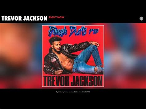 trevor jackson good enough lyrics elitevevo mp3 download