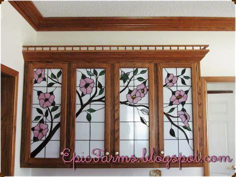 stained glass medicine cabinet stained glass medicine cabinet oxnardfilmfest com
