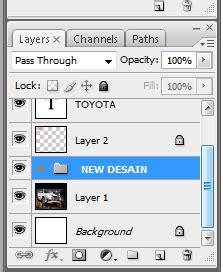 cara membuat banner iklan animasi dengan photoshop cs3 cara membuat banner iklan animasi dengan photoshop cs3