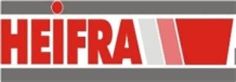 Auto Fux Ffb by Branchenportal 24 Rechtsanwaltskanzlei Eberhard Uhrich