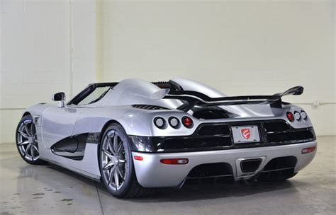 trevita koenigsegg floyd mayweather wants to the deal on a koenigsegg