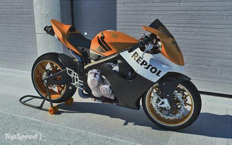 honda fireblade 600rr honda s 2009 cbr1000rr fireblade abs motorcycles catalog