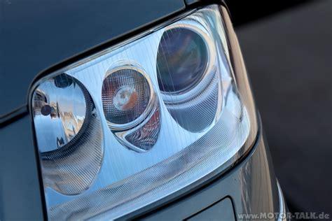 Scheinwerfer Polieren Vw Passat by Auto 5 Matte Original Scheinwerfer Polieren Oder Nachbau