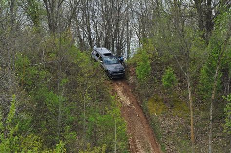 jeep road trails road test review 2015 jeep grand limited 4x4