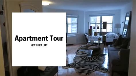 minimalist apartment tour minimalist studio apartment tour in new york youtube