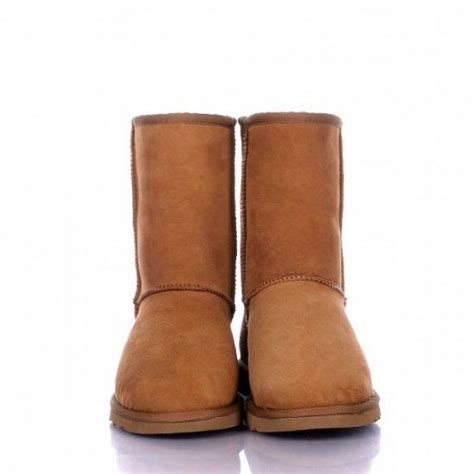 17 best images about uggs on ugg boots