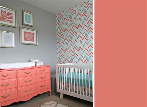 best 85 2015 color of the year coral reef sherwin williams images on other