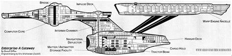 battlestar galactica floor plan battlestar galactica hangar air wing battlestar forum