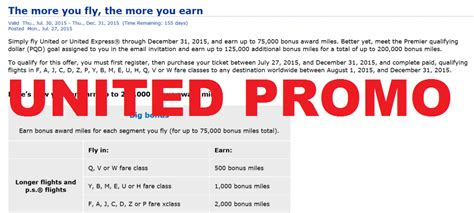 united baggage allowance coupons united airlines targeted quot the more you fly the more you