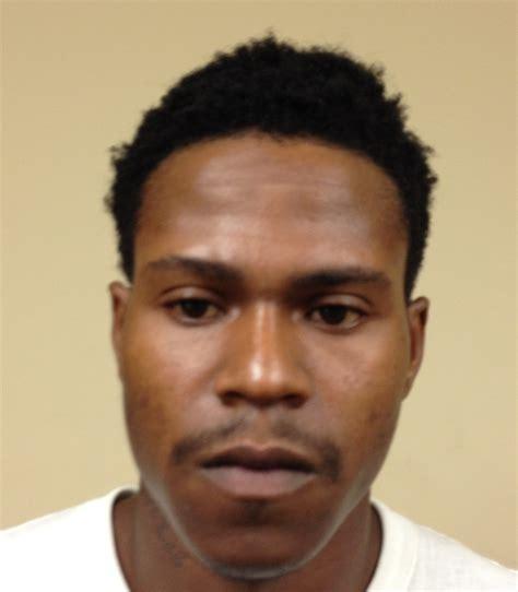 huddle house tupelo ms plea entered in huddle house assault wcbi tv news leader columbus tupelo