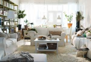 Decorating Ideas Living Room Small Small Living Room Decorating Ideas 2013 2014 Room