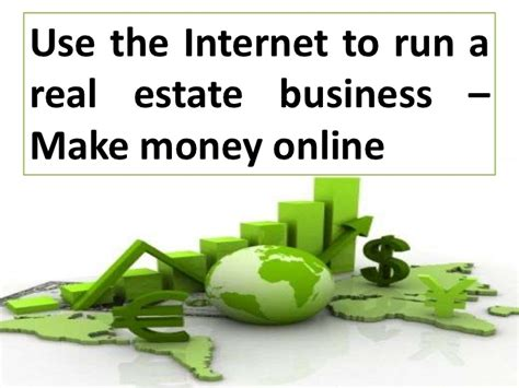 Where To Make Money Online For Real - make money real estate online how to make money in real estate top 100 ways how you