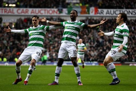 match incredible stats and celtic 69 game unbeaten run in numbers incredible statistics about the remarkable achievement