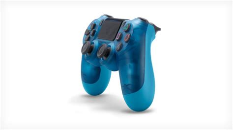 Quality Stik Stick Ps4 Ds4 Ori Second dualshock 4 wireless controller more ways to play playstation