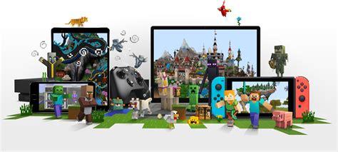 Buy Minecraft Gift Card Online Minecraft Gift Card For Pc - minecraft marketplace minecraft