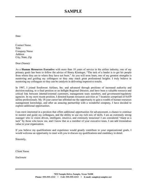 appointment letter template management i iii 40 best letter images on cover letter sle