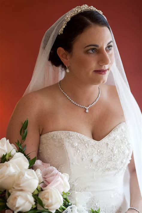 Wedding Hair And Makeup Quincy Ma by Salons In Framingham Massachusetts