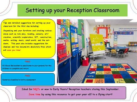classroom layout reception class early years classroom design resources for eyfs