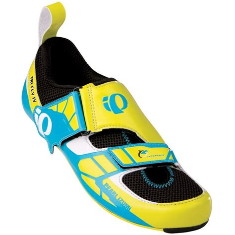 best bike shoes for triathlon 649 best cycling fashion images on cycling