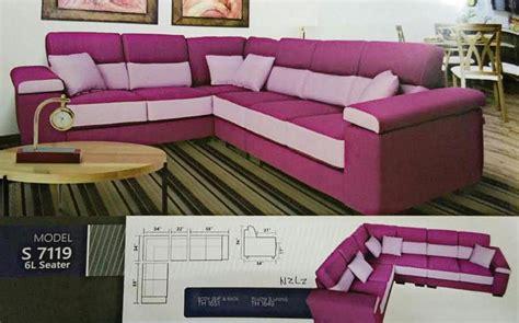 Sofa L Shape Murah murah mewah ansuran bualanan sofa end 12 29 2017 6 15 pm