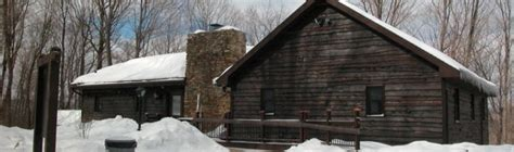 Cabin Rentals Near Pittsburgh by 9 Cozy Cabins Near Pittsburgh Promise The Fall Getaway
