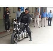 Tendulkar Dhoni Kohli Race At F1 Track – NDTV Sports