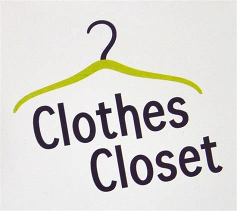 northfield s clothes closet expanding relocating to new