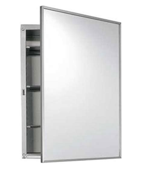 Medicine Cabinet 18 X 24 by Air Delights Medicine Cabinet Recessed 18 1 4 Quot W X 24 1 4 Quot H
