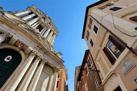 rome appartments trevi terrace apartment rome apartment rental 4 people