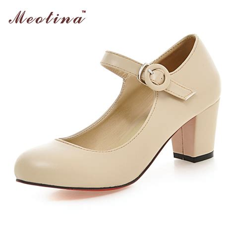 Buy Bridal Shoes by Buy Wholesale Bridal Shoes Wedding From China