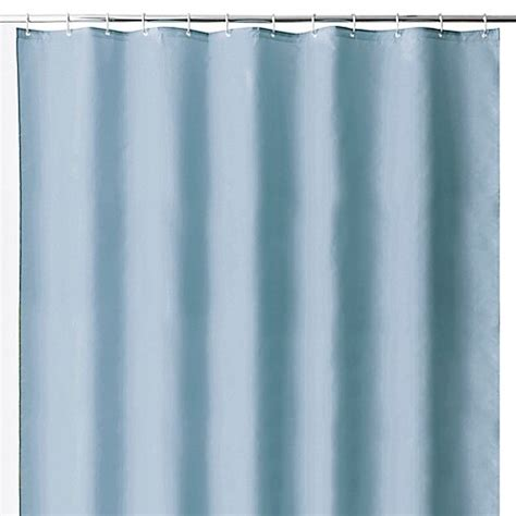 wamsutta shower curtain wamsutta 174 fabric shower curtain liner with suction cups
